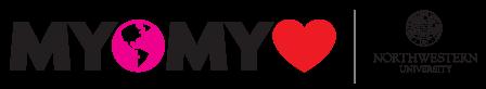 MWMH Logo